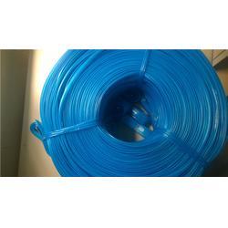 蓝色TP丰田打包带_丰田打包带_越狮工业优惠 (查看)图片