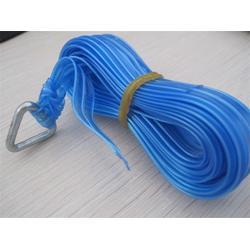 物流打包带-打包带-越狮工业优惠 (查看)图片