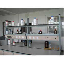 学校实验室家具厂家 实验室家具厂家 越狮工业优惠
