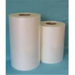 优质拉伸膜生产厂家-拉伸膜生产厂家-越狮工业品质保证图片