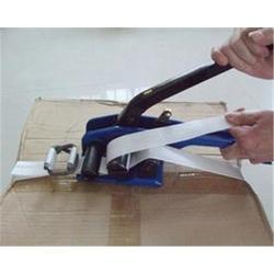 山西纖維打包帶-聚酯纖維捆綁帶-廣州越獅(推薦商家)圖片