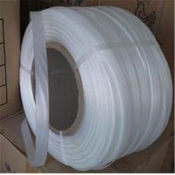 常州纖維打包帶-柔性聚酯纖維打包帶-廣州越獅(推薦商家)圖片