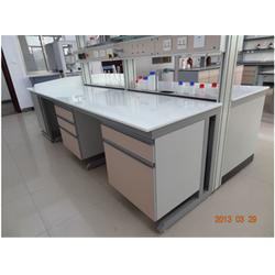 ?#32960;?#21306;实验室家具厂家-越狮工业质量可靠-钢制实验室家具厂家图片