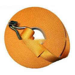 广州纤维打包带厂家-打包带工厂-越狮工业品质保证图片