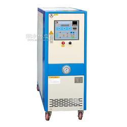 油加热器,运油式模温机,模具温控机图片