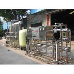 安吉尔五金(图),五加仑纯净桶装水设备,桶装水设备图片