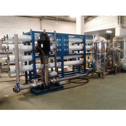 安吉尔五金(图),桶装水处理设备,水处理设备图片