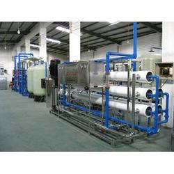 桶装水处理、桶装水处理设备灌装机、安吉尔五金图片