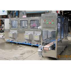 优质桶装水设备基地、?#24067;?#23572;五金(已认证)、桶装水图片