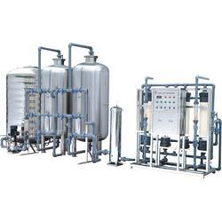 安吉尔五金(图)|桶装水处理设备|水处理设备图片