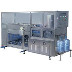 安吉尔五金(图)、全自动五加仑灌装机、五加仑灌装机图片
