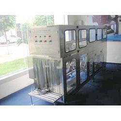 安吉尔五金(图)|全自动五加仑灌装机|五加仑灌装机图片
