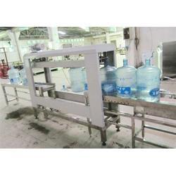 安吉尔五金(图)|桶装水灌装机设备|桶装水图片