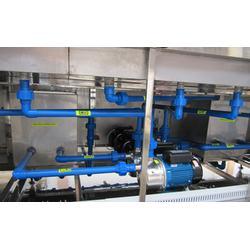 安吉尔五金(图)、纯净水灌装机设备、灌装机设备图片