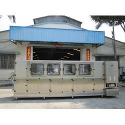 安吉尔五金(图),安吉尔桶装水灌装机,桶装水图片