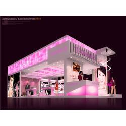 韶關家具展展廳搭建,家具展展廳搭建,南林(展覽)裝飾圖片