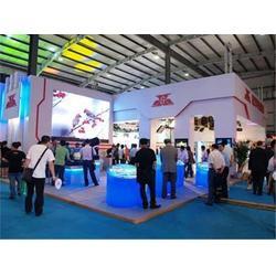 音响展展台,广州国际专业灯光,专业设计音响展展台图片