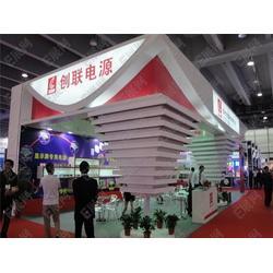 LED展策划|深圳LED展|南林装饰图片