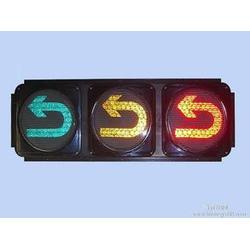 道路交通信号灯工程、道路交通信号灯、奈特尔交通器材图片