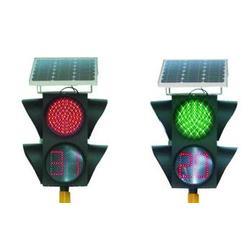 交通信号灯-奈特尔交通器材-榆林交通信号灯图片