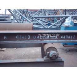 Q345EH型钢型钢图片