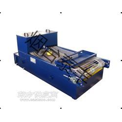 供应厂家直销平网纸带过滤机优惠图片