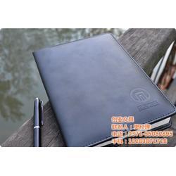 创业文具,活页笔记本印刷厂家,活页笔记本图片