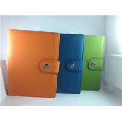 活页笔记本样式,创业文具(已认证),活页笔记本图片