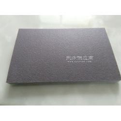 研发陶瓷海绵砂纸国内海绵砂厂家图片
