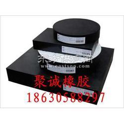 普通板式橡胶支座的结构及性能18630588297图片
