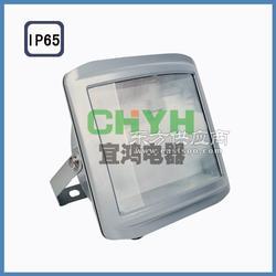 SW7230防眩通路灯,气体强光泛光灯图片