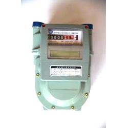 家用燃气表哪有卖-家用燃气表-迎云仪表科技图片
