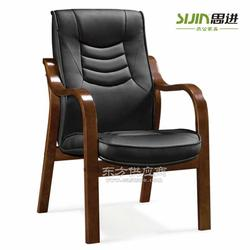 会议椅厂家思进办公家具品牌图片