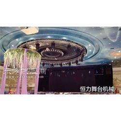 舞台星空幕布背景 舞台星空幕布背景多少钱图片