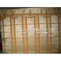 电动罗马窗帘型号图片