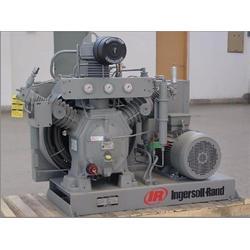 东营空压机耗材、空压机油  亿泰机械、螺杆式空压机耗材图片