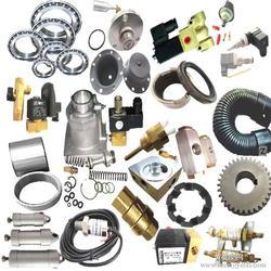 空压机配件维修|亿泰机械 空压机配件厂家|德州空压机图片