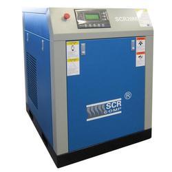 莱芜空压机-螺杆空压机-亿泰机械 空压机维护 保养图片
