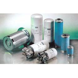 志高空压机配件、空压机维护 亿泰机械、烟台空压机配件图片