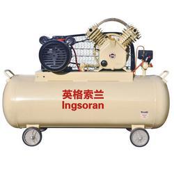 空压机耗材 亿泰机械_斯可络空压机维修_滨州空压机维修图片