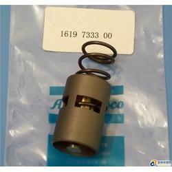 济宁空压机耗材|空压机配件 亿泰机械|富达空压机耗材图片