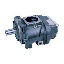 空压机维修 亿泰机械|活塞空压机耗材|山东空压机耗材图片