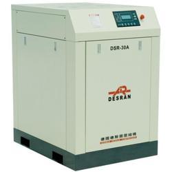 空压机滤芯 亿泰机械|英格索兰空压机配件|德州空压机配件图片