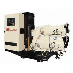 空压机维修 亿泰机械-空压机耗材-泰安空压机耗材图片