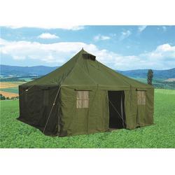 宝鸡施工帐篷|西安施工帐篷哪家好|西安智通户外用品图片