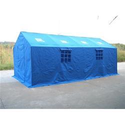 折叠帐篷,西安智通户外用品,天水帐篷图片