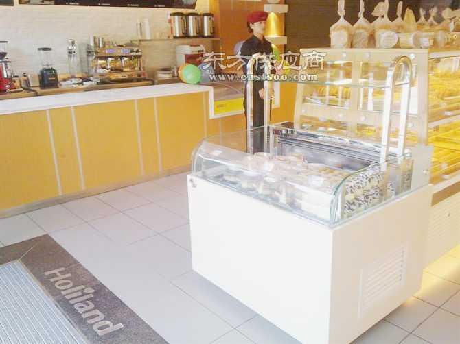 房屋欧式敞开式蛋糕柜图片农村图纸白色v房屋楼图片