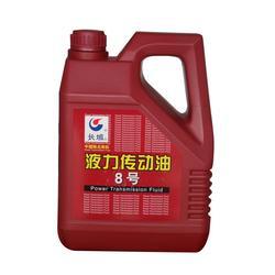 东莞市优胜润滑油亚博ios下载-长城机油总代理-长城机油图片