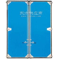 粮库门窗生产供应商-付经理18337006111图片