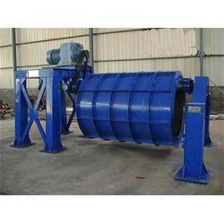 水泥制管机转让-丽江水泥制管机-高密丰诚机械公司图片